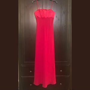 Michaelangelo Formal Dress
